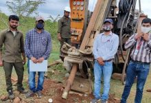 Photo of MECL Starts Exploration In Kolar Gold Fields, Rekindles Hope Among People