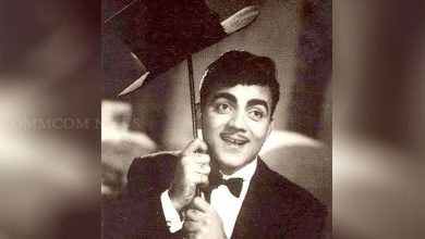 Photo of Mehmood's 88th Birth Anniversary: Johny Lever Pens An Emotional Note