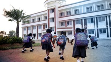 Photo of Education Amid COVID-19 Pandemic: Private School Fees Likely To Be Reduced