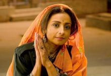 Photo of Divya Dutta Lists The Films That Changed Her Career Graph