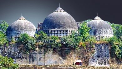 Photo of Lucknow Gears Up For Babri Demolition Verdict