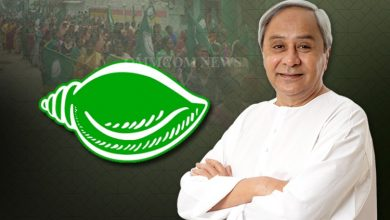 "Photo of BJD To Observe State-Wide ""Jan Sachetanata Abhijan"" From Oct 2 To Nov 2 Against Covid"