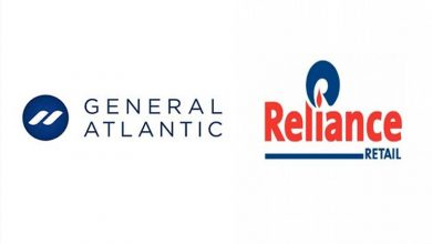 Photo of General Atlantic To Invest Rs 3,675 cr In Reliance Retail Ventures