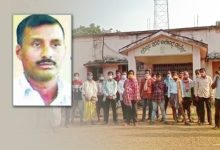 Photo of Bargarh Sarpanch Fined Rs 1 Lakh For Flouting COVID-19 Norms