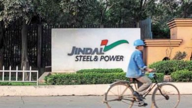 Photo of JSPL Rails Approved By Indian Railways For Main Track Usage