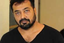 Photo of Mumbai Police Summons Anurag Kashyap In MeToo Case