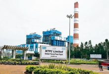 Photo of NTPC MoU With Govt; Targets Rs 98,000 Cr Revenue For FY21