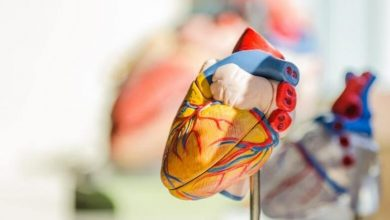 Photo of Cardiac Arrest Common In Sick Covid-19 Patients: Study