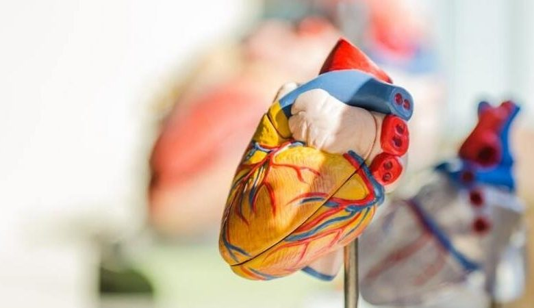 Cardiac arrest common in sick Covid-19 patients: Study
