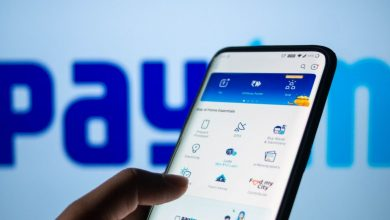 Photo of After Paytm, Google Goes After Zomato, Swiggy On IPL Cashbacks
