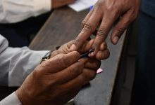 Photo of 46.29% Voting Recorded Till 3 Pm In Bihar
