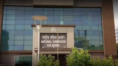 Photo of NCW Takes Suo Motu Cognisance Of Alleged Rape Attempt Of Patient On Ventilator
