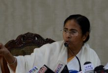 Photo of Mamata Condemns Hathras Gang Rape, Terms It Barbaric And Shameful