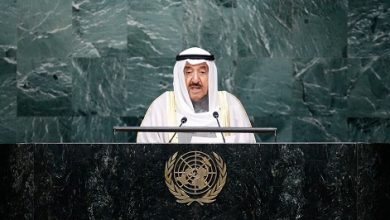 Photo of India Declares One-Day State Mourning For Kuwait's Emir