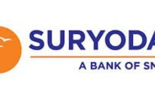 Photo of Suryoday Small Finance Bank Joins IPO Bandwagon Amid Covid