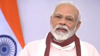Photo of PM To Address National Conference On Vigilance On Tuesday