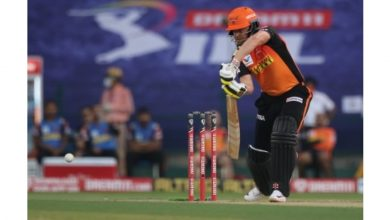 Photo of Bairstow, Rashid Shine In SRH's Thumping Win Over KXIP
