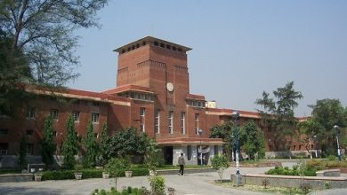 Photo of Delhi University Releases Third Cut-Off List