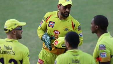 Photo of CSK May Look To Bolster Batting In IPL Mid-Season Transfer
