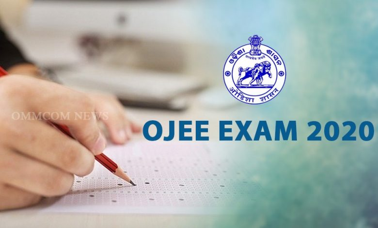 OJEE 2020: CBT In 3 Shifts Begins Today Across 53 Centres