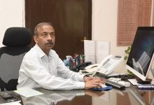 Photo of Amit Khare Gets Additional Charge Of Secretary, School Education And Literacy