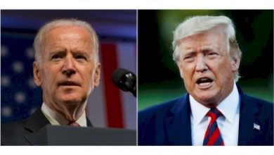 Photo of 'What-If' Nightmare Scenarios, Polling Errors Headline Trump Vs Biden Battle