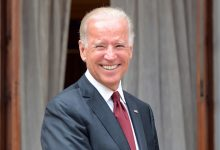 Photo of Biden Leads In Battleground States Of Florida, N.Carolina: Polls