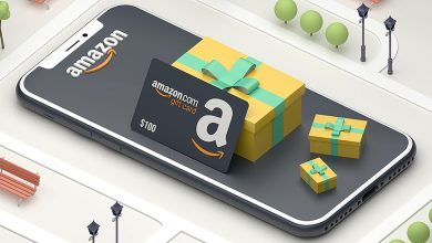Photo of Amazon To Continue Investing In India Amid Feud With Reliance
