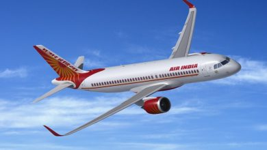 Photo of Govt May Sweeten Deal Further For Air India Sale Bid