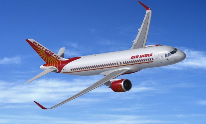 Air India to operate flights to Germany from October 26