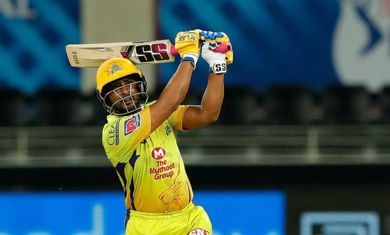 Late Rayudu, Jadeja Blitz Takes CSK To 179/4 Vs DC