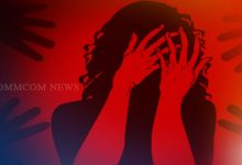 Photo of Woman Raped By RTI Activist In Gurugram