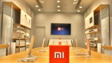 Photo of Xiaomi Fixes Tech Glitch That Affected Mi India Weather App