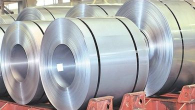 Photo of NCLT Approves JSW Steel Arm's Bid For Asian Colour Coated Ispat