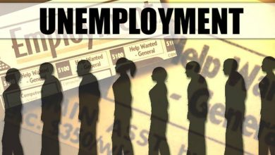 Photo of Unemployment Rate In Bihar Lesser Than Delhi: CMIE
