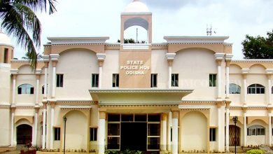 Photo of Covid: Odisha Nods For Immediate Redeployment Of Sepoys In Police Stations