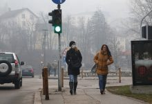 Photo of Air Pollution May Up Risk Of Neurological Disorders: Study
