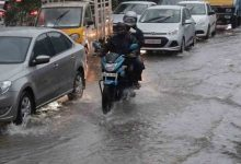 Photo of More Rains Add To Hyderabad's Pain