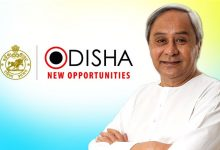 Photo of MoU Inked With FICCI For Next Make In Odisha Edition; Odisha An Investment Destination Of Choice, Reiterates CM