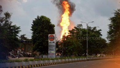 Photo of Bhubaneswar Petrol Pump Inferno: Multi-Pronged Probe Underway, Says DCP