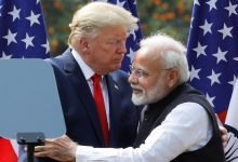 Photo of US Election Outcome Won't Affect Ties With India: Senior Official