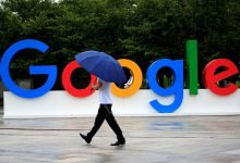 Photo of US Vs Google Antitrust Case: 10 Top Takeaways From 64 Page Complaint