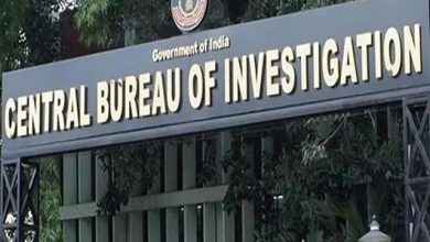 Photo of CBI To Investigate TRP Scam In UP Too