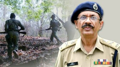 Photo of Maoist Influence Decreasing, Ours Increasingly Better Position: Odisha DGP