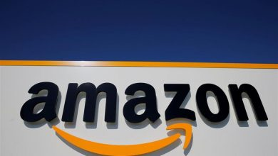 Photo of Amazon Extends Work From Home Option Till June Next Year