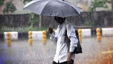 Photo of Low Pressure To Turn Into Depression In 24 Hrs, Trigger Heavy Rains In Odisha: IMD