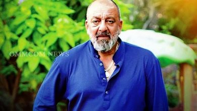 Photo of Sanjay Dutt Defeats Cancer, Issues Statement With Health Update