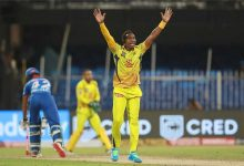 Photo of Dwayne Bravo Ruled Out Of IPL 13 With Groin Injury
