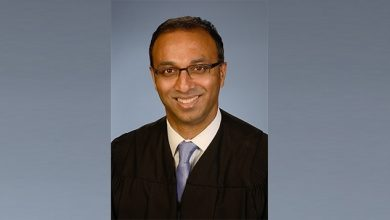 Photo of Indian American Judge Amit Mehta To Preside Over Landmark Google Antitrust Case