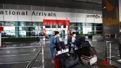 Photo of IGIA Emerges As World's Second Safest Airport Amid Pandemic